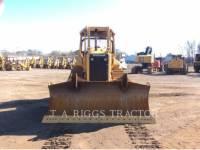 CATERPILLAR TRACK TYPE TRACTORS D5NXL equipment  photo 6