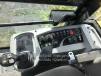 CATERPILLAR WHEEL LOADERS/INTEGRATED TOOLCARRIERS 906H2 equipment  photo 19
