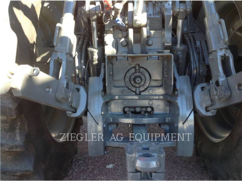 AGCO-CHALLENGER AG TRACTORS MT655D equipment  photo 12