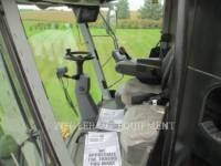 LEXION COMBINE COMBINES 750TTHS equipment  photo 4