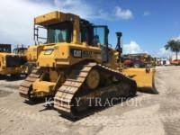 CATERPILLAR TRACTEURS SUR CHAINES D6TXWVP equipment  photo 5