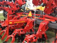 SUNFLOWER MFG. COMPANY APPARECCHIATURE PER COLTIVAZIONE TERRENI SF7630-30 equipment  photo 7