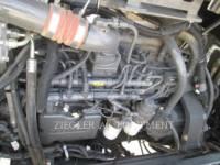 AG-CHEM PULVERIZADOR RG900 equipment  photo 22