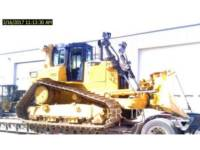 CATERPILLAR TRACK TYPE TRACTORS D6T LGPPAT equipment  photo 4