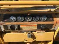 CATERPILLAR TRACK TYPE TRACTORS D3CIII equipment  photo 5