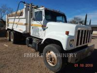 INTERNATIONAL OTROS DUMP TRUCK equipment  photo 4