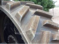 AGCO AG TRACTORS MT765 equipment  photo 17