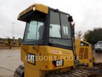 CATERPILLAR TRACK TYPE TRACTORS D3K2 LGP equipment  photo 12