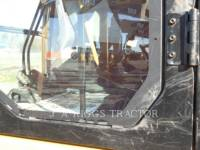 CATERPILLAR EXCAVADORAS DE CADENAS 320E 9TC equipment  photo 11