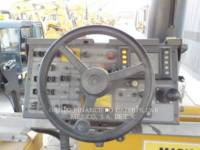 CATERPILLAR PAVIMENTADORES DE ASFALTO AP-655D equipment  photo 10