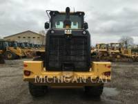 CATERPILLAR WHEEL LOADERS/INTEGRATED TOOLCARRIERS 938K H3RQ equipment  photo 16