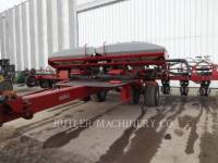 CASE/INTERNATIONAL HARVESTER Sprzęt do sadzenia 1200 equipment  photo 9
