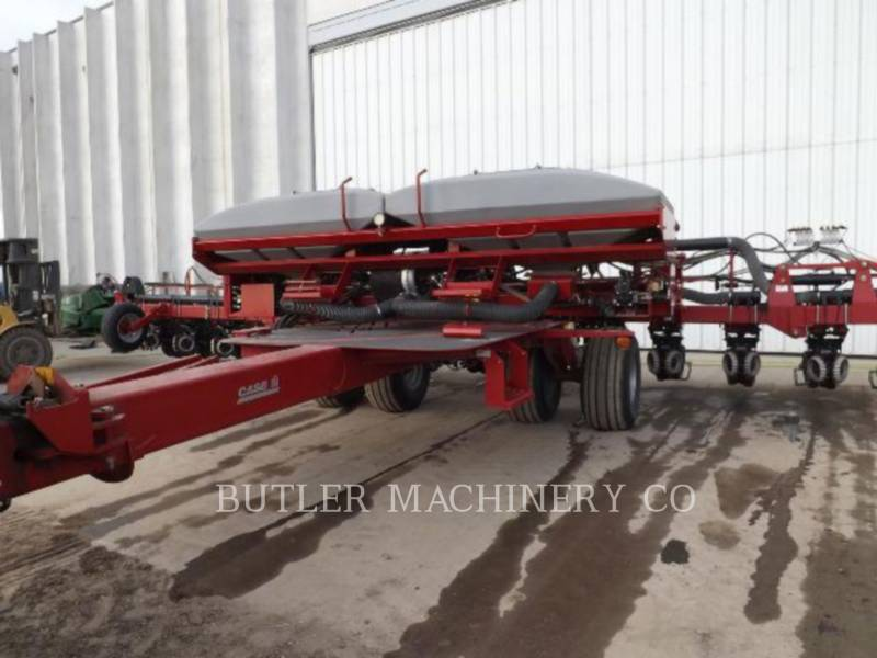 CASE/INTERNATIONAL HARVESTER Matériel de plantation 1200 equipment  photo 4