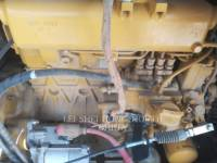 CATERPILLAR TRACK EXCAVATORS 306E2 equipment  photo 18