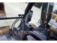 CATERPILLAR TRACK EXCAVATORS 328DLCR equipment  photo 18