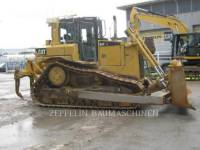 CATERPILLAR TRACTEURS SUR CHAINES D6TXL equipment  photo 2