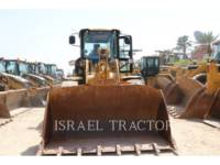 CAT TRADE-IN WHEEL LOADERS/INTEGRATED TOOLCARRIERS 930K equipment  photo 3