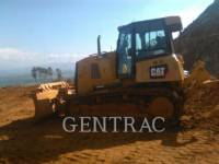 CATERPILLAR TRATTORI CINGOLATI D6K2 equipment  photo 6