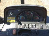 CATERPILLAR BACKHOE LOADERS 420F 4 equipment  photo 16
