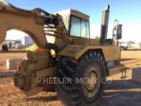 CATERPILLAR WATER WAGONS WT 613C WW equipment  photo 4