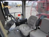 CASE/NEW HOLLAND FLUTUADORES TITAN4520 equipment  photo 18