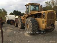 CATERPILLAR WHEEL LOADERS/INTEGRATED TOOLCARRIERS 980B equipment  photo 3