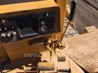 CATERPILLAR TRACK TYPE TRACTORS D8N equipment  photo 12