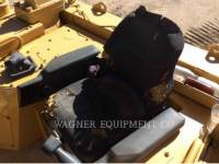 CATERPILLAR TRACTORES DE CADENAS D6RLGP equipment  photo 7