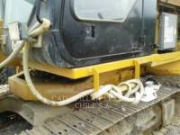 CATERPILLAR HYDRAULIC TRACK DRILLS MD5050T equipment  photo 22