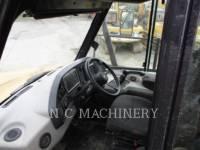 CATERPILLAR アーティキュレートトラック 740B equipment  photo 7