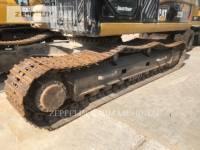 CATERPILLAR 履带式挖掘机 329DLN equipment  photo 10