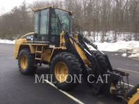 CATERPILLAR WHEEL LOADERS/INTEGRATED TOOLCARRIERS IT14G equipment  photo 2