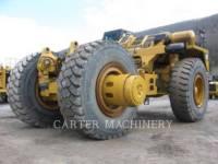 CATERPILLAR OFF HIGHWAY TRUCKS 789C REBLD equipment  photo 2