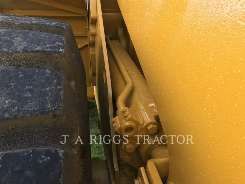 CATERPILLAR WHEEL LOADERS/INTEGRATED TOOLCARRIERS 966G equipment  photo 20