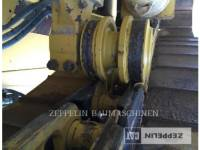 CATERPILLAR TRACTORES DE CADENAS D6NMP equipment  photo 14