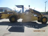 CATERPILLAR STABILIZERS / RECLAIMERS RM-300 equipment  photo 1