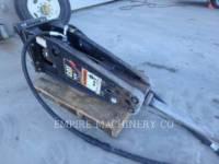 CATERPILLAR  HAMMER H70 equipment  photo 1