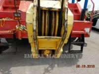 LINK-BELT CONSTRUCTION ALTRO RTC 8090 equipment  photo 9