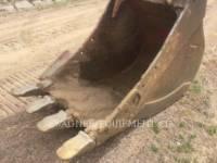 CATERPILLAR ESCAVATORI CINGOLATI 336EL THB equipment  photo 5