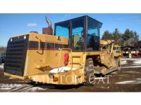 Equipment photo CATERPILLAR RM-350 ESTABILIZADORES/RASPADOR MÓVEL 1