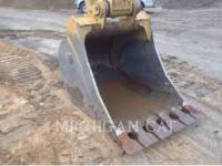 CATERPILLAR TRACK EXCAVATORS 324EL P equipment  photo 5