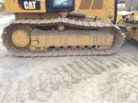 CATERPILLAR TRACK TYPE TRACTORS D5K2LGP equipment  photo 21