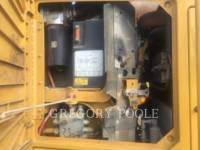 CATERPILLAR MOTOR GRADERS 12M3 equipment  photo 18