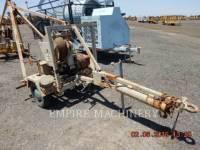 OTHER US MFGRS OTROS SRP50-T equipment  photo 4
