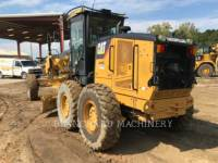 CATERPILLAR MOTOR GRADERS 12M equipment  photo 4