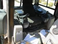 CATERPILLAR TRACTORES DE CADENAS D6KLGP equipment  photo 8