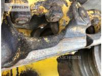 KOMATSU LTD. TRACTORES DE CADENAS D61PX-12 equipment  photo 16