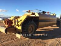 CATERPILLAR WASSERWAGEN WT 613C WW equipment  photo 6
