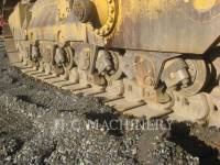 CATERPILLAR TRATORES DE ESTEIRAS D9N equipment  photo 8