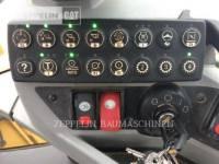CATERPILLAR ホイール・ローダ/インテグレーテッド・ツールキャリヤ 938K equipment  photo 20